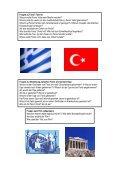 Zimt und Koriander Fragen.pdf - Seite 2