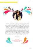 YOTMagz_Jul_2014 - Page 2