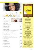 YOTMagz_Jul_2014 - Page 4