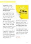YOTMagz_Jul_2014 - Page 6