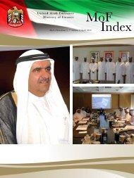 MoF Index