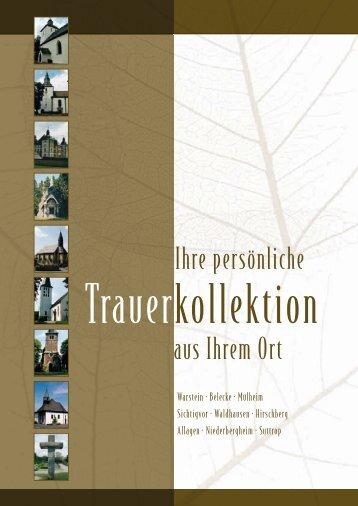Peter Mustermann - Medienzentrum Hellweg-Sauerland