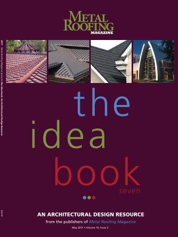 2011 Idea Book - F+W Media