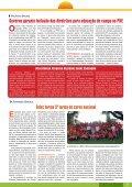 Começa a preparação da Marcha das Margaridas 2011 - Contag - Page 7