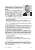 Quartalsbericht 4-2009 - Umweltdaten Nürnberg - Stadt Nürnberg - Seite 3