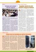 Dilma, a presidenta do Brasil - Contag - Page 7