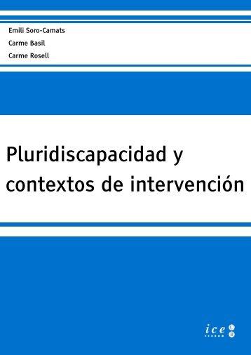 Pluridiscapacidad_contexto_131030_