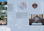 Flyer Marienfließ (PDF) - Evangelisches Stift Marienfließ