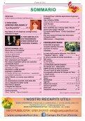 Campo De Fiori Rivista - Page 2