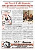 Campo De Fiori Rivista - Page 6