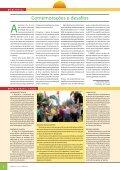 LEGISLAÇÃO AMBIENTAL - Contag - Page 2