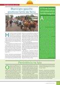 LEGISLAÇÃO AMBIENTAL - Contag - Page 3