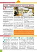 LEGISLAÇÃO AMBIENTAL - Contag - Page 4
