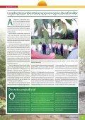 LEGISLAÇÃO AMBIENTAL - Contag - Page 5