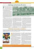 LEGISLAÇÃO AMBIENTAL - Contag - Page 6