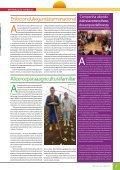 LEGISLAÇÃO AMBIENTAL - Contag - Page 7