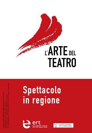 brochure-Spettacolo-in-regione