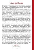 brochure-Spettacolo-in-regione - Page 3