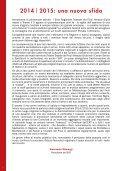 brochure-Spettacolo-in-regione - Page 4