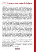 brochure-Spettacolo-in-regione - Page 5