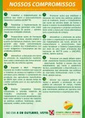 arquivos/portal/Panfleto chapa 15x21cm.pdf - Contag - Page 2