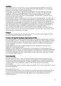Ruimtelijke onderbouwing - Page 3