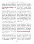 Presupuesto, Gasto y Contabilidad - Indetec - Page 7