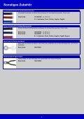 Kartenhalter - MADA - Marx Datentechnik GmbH - Seite 7