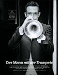 mit der Trompete - Nansen & Piccard - Seite 2
