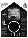 Casa Lucida/Casa Obscura - Page 2