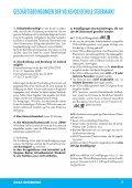 sprachkurse - Seite 5
