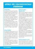 sprachkurse - Seite 7
