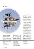 Prospekt Aktivlenkung - ZF Lenksysteme - Seite 6