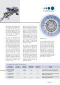 Prospekt Aktivlenkung - ZF Lenksysteme - Seite 7