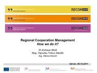 Andreas Weiss nr.2 - Regional Cooperation Management HU-AT