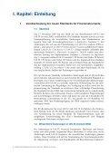 Rechnungslegung von Financial Instruments nach IAS 39 - Schweiz - Seite 6