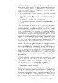 Rechnungslegung von Financial Instruments nach IAS 39 - Schweiz - Seite 7