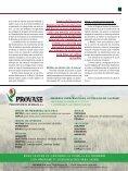 Medidas de apoyo al cultivo - Page 3