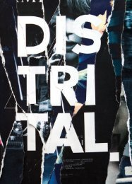 DistritalCatalogoWeb2014