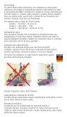 instalações elétricas prediais / industriais - Comunidades - Page 2