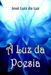 José Luiz da Luz - Portal Luz Espírita