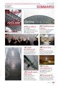 PORTA SUSA - FSNews - Page 5
