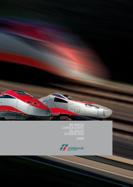 pdf 11501 KB - Ferrovie dello Stato Italiane