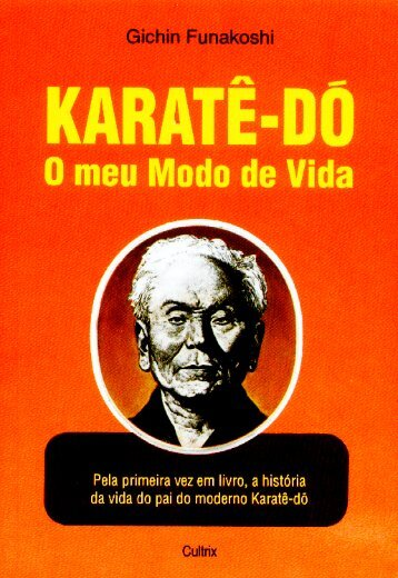 KARATE DO O MEU MODO DE VIDA.pdf - Visionvox