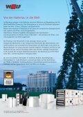 hallertau magazin 2014-1 - Seite 2