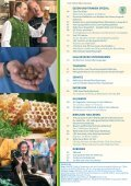 hallertau magazin 2014-1 - Seite 3