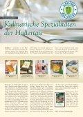 hallertau magazin 2014-1 - Seite 6