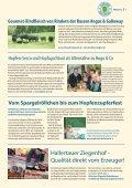 hallertau magazin 2014-1 - Seite 7