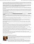 Op-Ed: Will Allen, Walmart, Winter, What Next - GoodFood World - Page 2