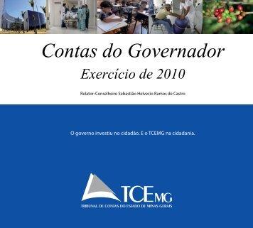 AF Cartilha Contas do Governador para intranet_v2
